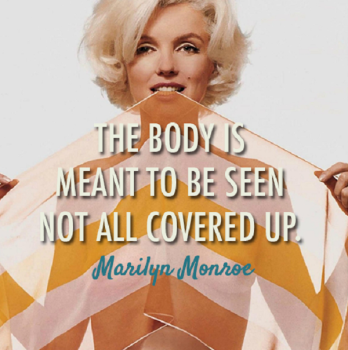 marilyn-monroe-body-quote