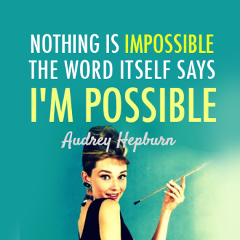 Audrey-hepburn-inspirational-quotes-3_large