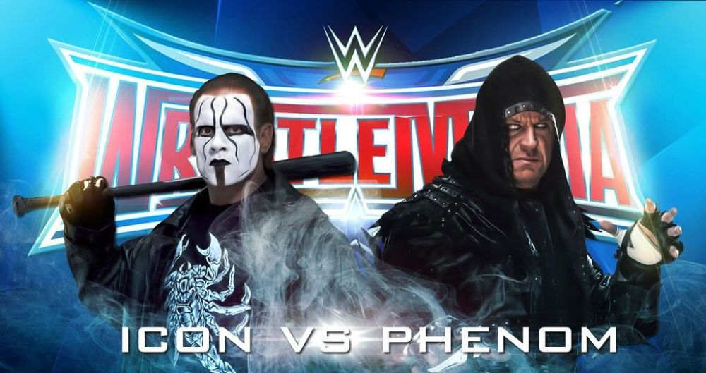 road-to-wrestlemania-how-wwe-could-save-wrestlemania-32-two-decades-in-the-making-stin-781595