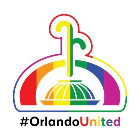 OrlandoUnited