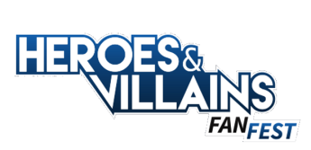 Heroes-Villains-Fan-Fest-logo11163281355