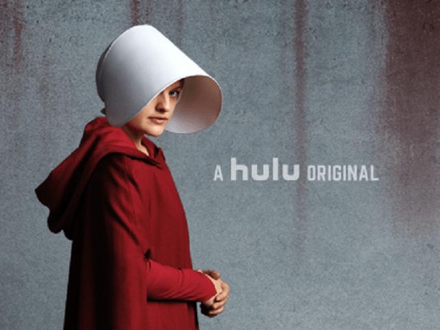 the-handmaids-tale-2